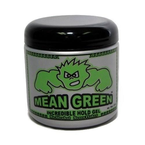 Champion Mean Green Gel 17 oz