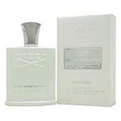 Creed Silver Mountain Water Eau De Parfum Spray 4 Oz by Creed