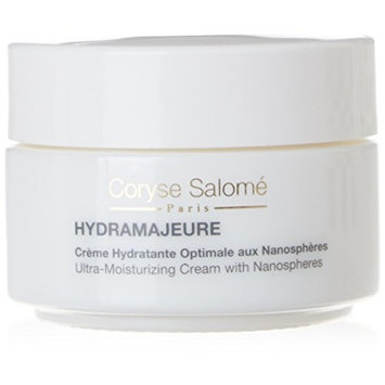 Coryse Salome Competence Hydratation Hydra Moisturizing Cream (Normal Or Dry Skin), 1.7 Ounce