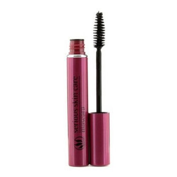 Serious Skin Care Prominerals Mascara - Black