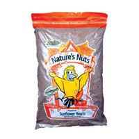 CHUCKANUT PRODUCTS Premium Sunflower Hearts