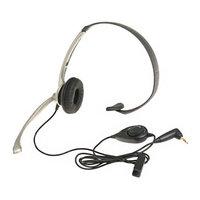 Alphabetdeal. Plantronics Headset For Cellular & Cordless Phones