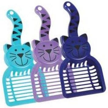 Pet Buddies PB1301 Cat Litter Scoop