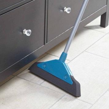 Leifheit 55243 Soft and Easy Foam Broom