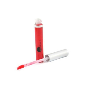 GloMinerals 97359 Lip Gloss Poppy - 4.4 ml - 0.15 fl oz