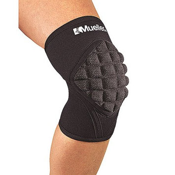 Mueller Pro Level Knee Pad with Kevlar - XL