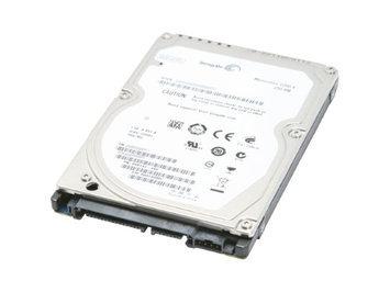 Seagate Momentus 7200.4 ST9250410AS 250GB Internal Hard Drive