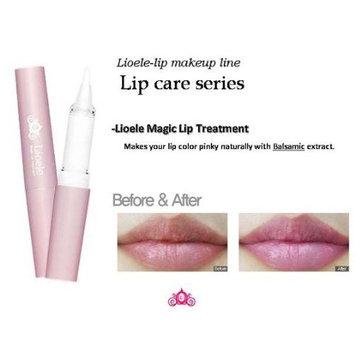 Lioele Magic Lip Treatment