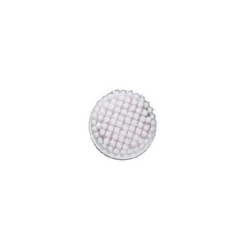 Face and Body Ultra Clean Brush 4-in-1 SPA Cleansing System (BL-813) - One Replacement Small Facial Brush
