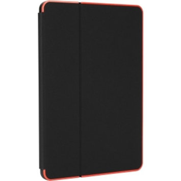 Targus THZ520US Carrying Case for iPad Air 2 - Black, Red