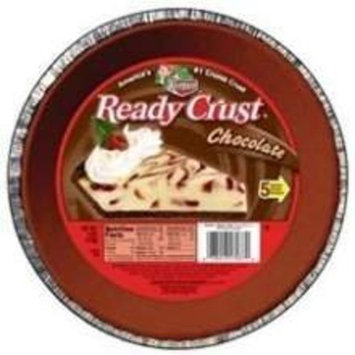 Kelloggs Keebler Ready Crust Graham Pie Crust, 6 Ounce -- 24 per case. by Kellogg's