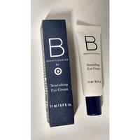 BEAUTYCOUNTER Nourishing Eye Cream, 0.4 oz. 11ml - Cleaner Cosmetics, Safer Skincare, Better Beauty