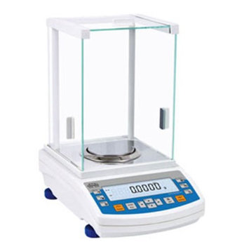 Radwag AS 220/R2 Analytical Balance-220g Capacity