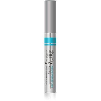 Natural Peptide Lash - Eyelash Growth Serum - Innovative Peptide Technology