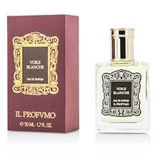 Il Profvmo Voile Blanche Eau De Parfum Spray For Women 50Ml/1.7Oz