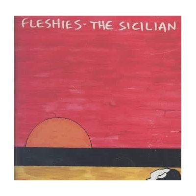 Fleshies Sicilian
