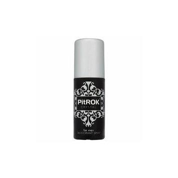 Pitrok Crystal - Deodorant Spray - 100ml