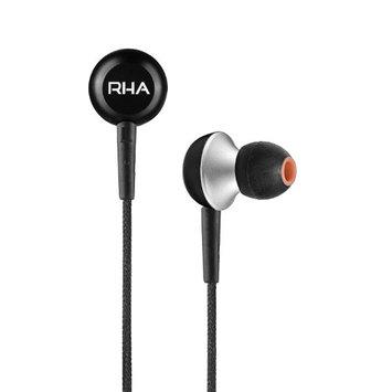 r.h.a. RHA MA-350 Earphones ( RHA MA350 Ephones )