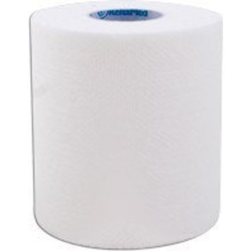 ZTSC03 - ReliaMed Soft Cloth Surgical Tape 3 x 10 yds.