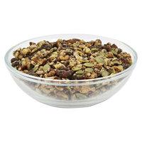 Wildway - Grain Free Granola Vanilla Bean Espresso - 10 oz.