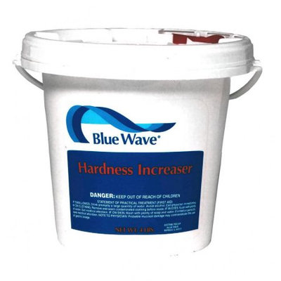 Blue Wave Pool Blue Wave Swimming Pool Hardness Increaser - 25 lb