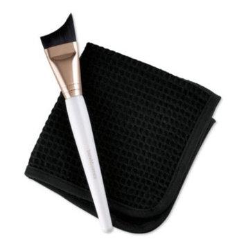 bareMinerals Skinsorials™ Mask Essentials