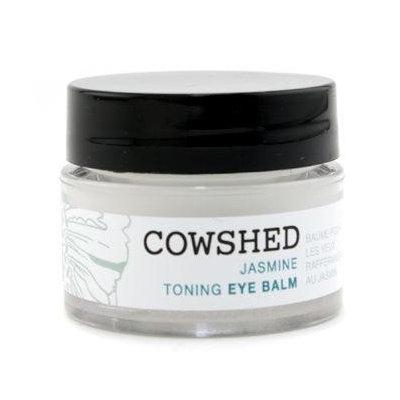 Cowshed Jasmine Toning Eye Balm - 15ml/0.5oz