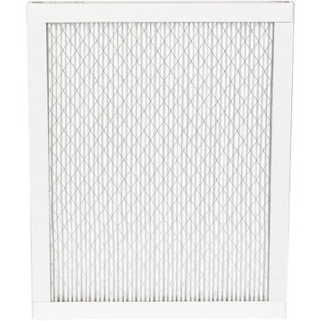 Filtrete Ultimate Allergen Reduction Air and Furnace Filter, 1900 MPR, Available in, 4pk