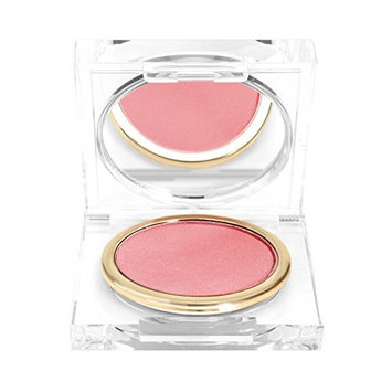 Sweet Cheeks Blush by Bad Medina, 0.11 oz