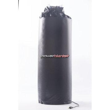Powerblanket FCW2428C Foam Cylinder Heater