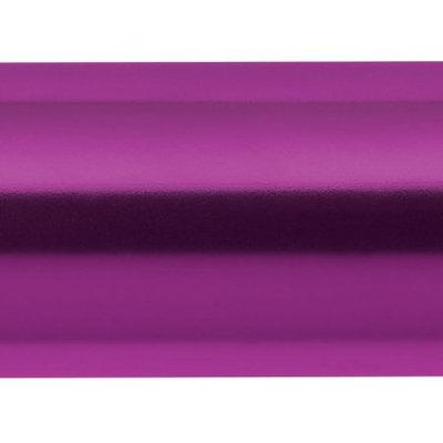 EasyComforts Lavender Folding Cane