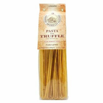 Morelli Linguine with Truffle 8.8 oz - Pack of 2