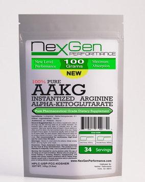 AAKG Powder 100g
