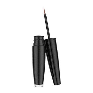 3ml Women Makeup Eyelash Growth Treatments Liquid Serum Enhancer Eye Lash Growth Liquid Longer Thicker