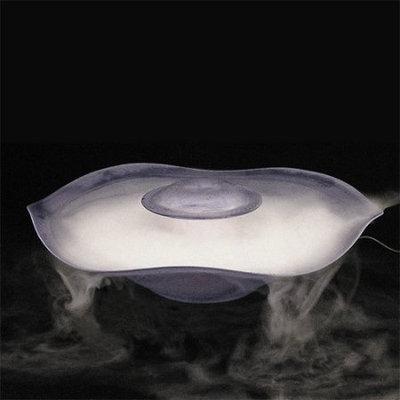 Vandue Corporation Mist of Dreams Magic Misting Fountain - Black