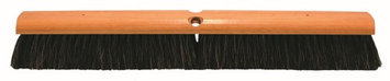 Magnolia Brush Warehouse Brooms 36