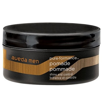 AVEDA Men Pure-Formance Pomade 75ml (PACK OF 2)