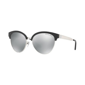 AMALFI Polarized Sunglasses , MK2057 56