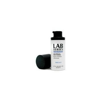 Aramis Lab Series Age Rescue Face Lotion (Oil Free) - 50ml/1.7oz
