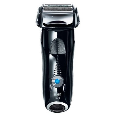 Braun Men's Shaver - Series 7 720s-6