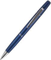 Pilot(R) FriXion Ball LX Erasable Gel Pen, Fine Point, 0.7mm, Blue Barrel, Blue Ink