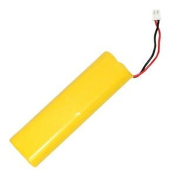 General 00145-4.8 volt Ni-cad Rechargeable Battery Pack (OSA-145)