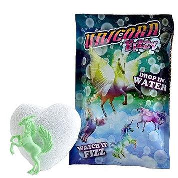 Unicorn Bath Fizzy