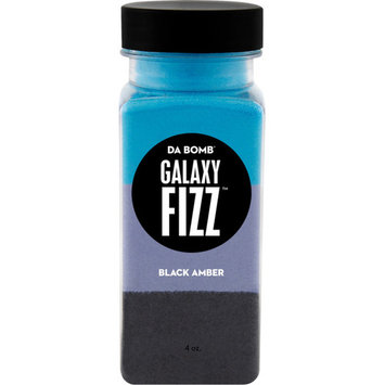 Galaxy Fizz Bath Shot