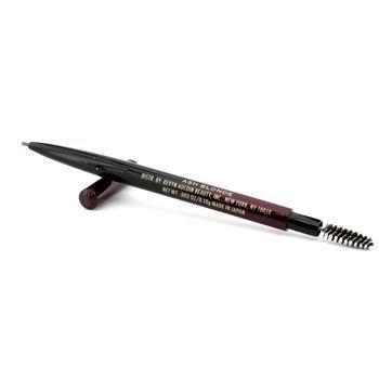 Kevyn Aucoin The Precision Brow Pencil - # Ash Blonde 10g/0.03oz