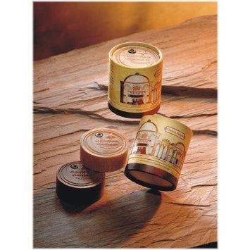 Midas Natural Olive Oil Soap - Ottoman Hamam Set 7.20 Oz. / 2 Bars (Mediterranean Collection)