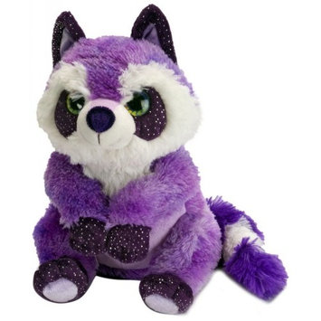 Sweet and Sassy Raccoon by Wild Republic - 14955