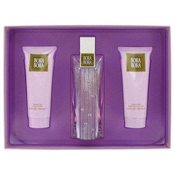 Liz Claiborne 12509540 Bora Bora Gift Set