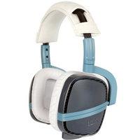 Polk Audio 4 Shot Xbox One Gaming Headset (Blue)