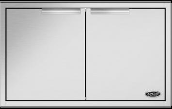 DCS ADN120X36 36 Built-In Access Doors